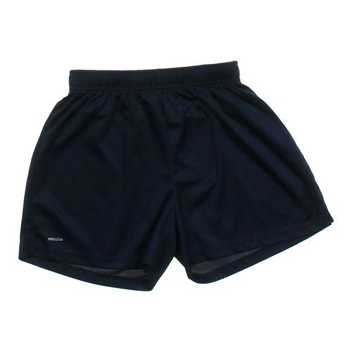 Russell Athletic Active Shorts in size 8 at up to 95% Off - Swap.com