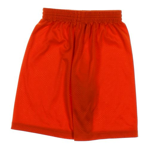 S.A. Gear Active Shorts in size 8 at up to 95% Off - Swap.com