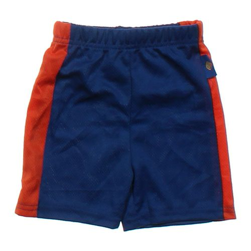 Scooby-Doo Active Shorts in size 18 mo at up to 95% Off - Swap.com