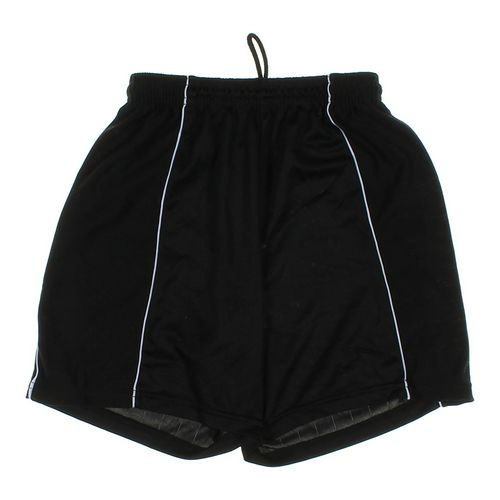 Score Active Shorts in size 10 at up to 95% Off - Swap.com