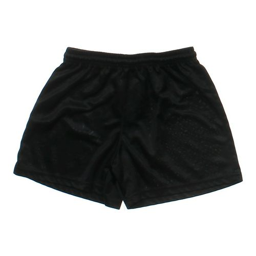 Score Active Shorts in size 5/5T at up to 95% Off - Swap.com