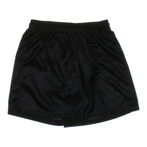 Score Active Shorts in size 6 at up to 95% Off - Swap.com