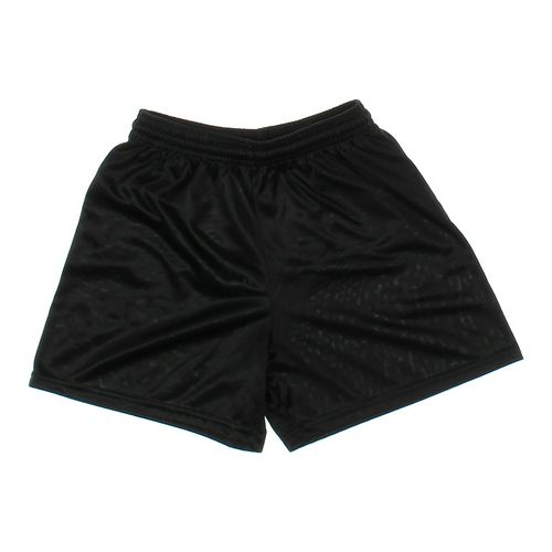 Score Active Shorts in size 8 at up to 95% Off - Swap.com