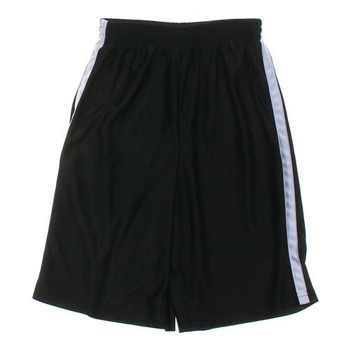 Simply For Sports Active Shorts in size 10 at up to 95% Off - Swap.com