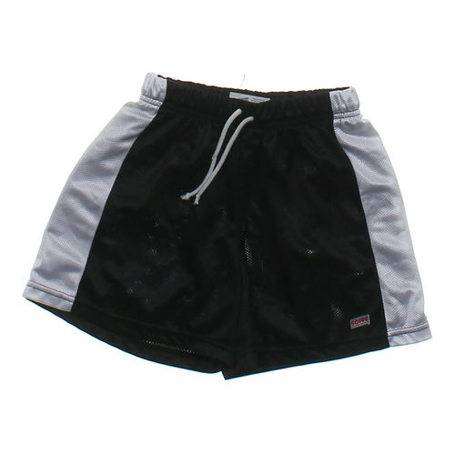 Soffe Active Shorts in size 4/4T at up to 95% Off - Swap.com