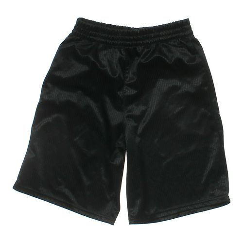 Starter Active Shorts in size 10 at up to 95% Off - Swap.com