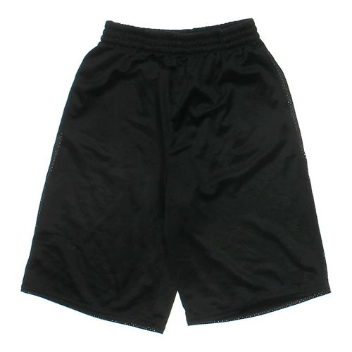 Starter Active Shorts in size 14 at up to 95% Off - Swap.com