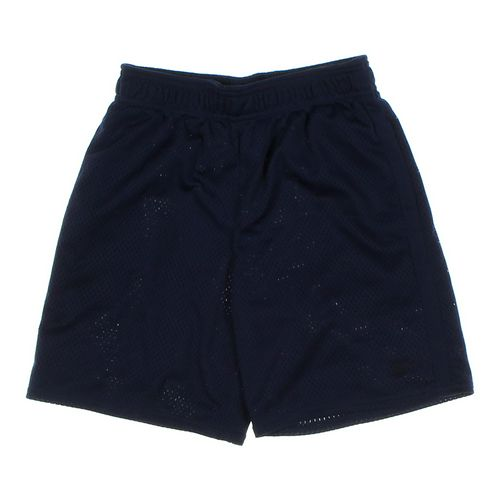 Starter Active Shorts in size 6 at up to 95% Off - Swap.com