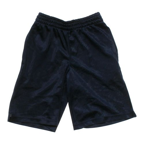 Starter Active Shorts in size 8 at up to 95% Off - Swap.com