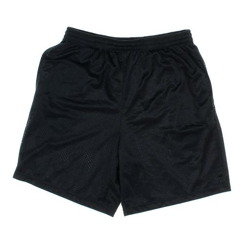 Starter Active Shorts in size JR 7 at up to 95% Off - Swap.com