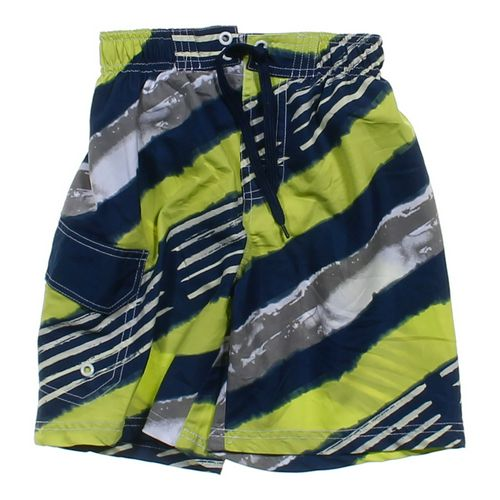 Sunproof Active Shorts in size 5/5T at up to 95% Off - Swap.com