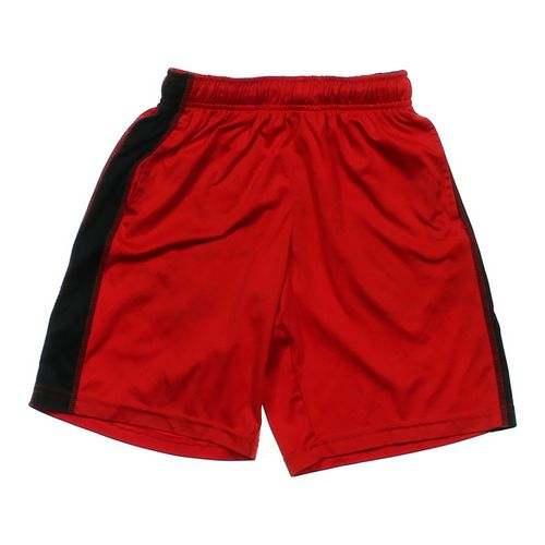 Tek Gear Active Shorts in size 8 at up to 95% Off - Swap.com