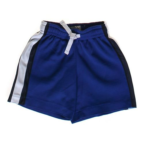 The Children's Place Active Shorts in size 4/4T at up to 95% Off - Swap.com