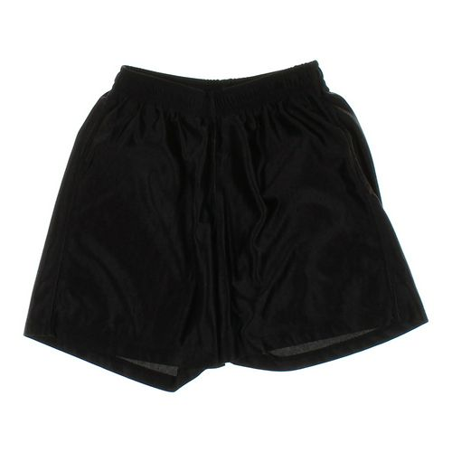 Vizari Active Shorts in size 8 at up to 95% Off - Swap.com