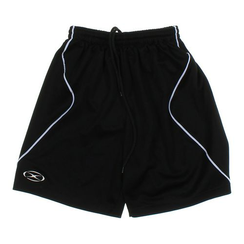 Xara Active Shorts in size 14 at up to 95% Off - Swap.com