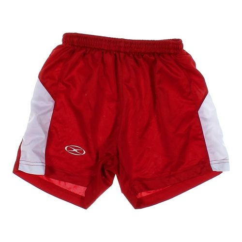 Xara Active Shorts in size 6 at up to 95% Off - Swap.com