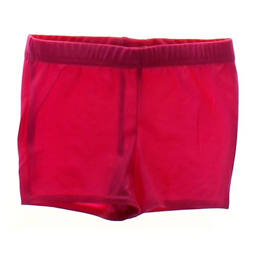 Active Shorts in size 6X at up to 95% Off - Swap.com