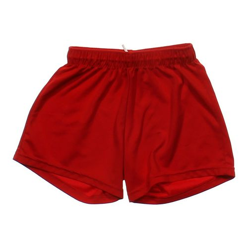 Augusta Active Shorts in size 10 at up to 95% Off - Swap.com