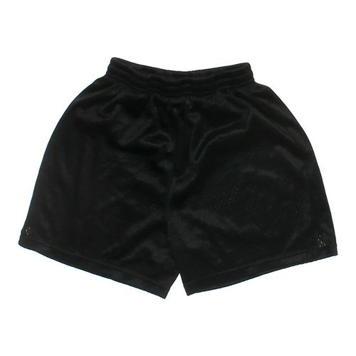 BCG Active Shorts in size 12 at up to 95% Off - Swap.com