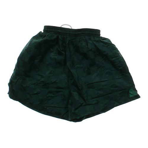 BCG Active Shorts in size 7 at up to 95% Off - Swap.com