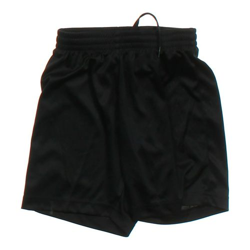 Challenger Teamwear Active Shorts in size 6 at up to 95% Off - Swap.com