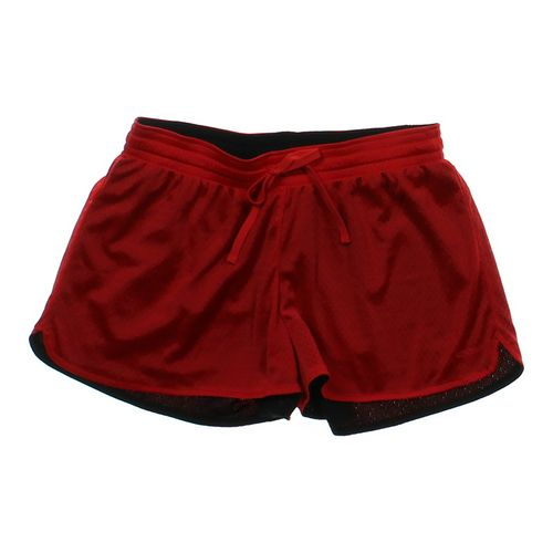 Champion Active Shorts in size JR 7 at up to 95% Off - Swap.com