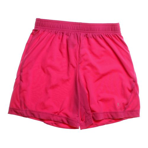 Danskin Now Active Shorts in size 10 at up to 95% Off - Swap.com