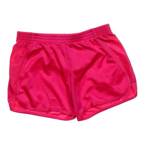 Danskin Now Active Shorts in size 14 at up to 95% Off - Swap.com