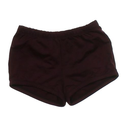 Danskin Now Active Shorts in size 5/5T at up to 95% Off - Swap.com