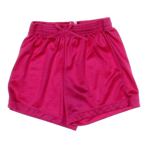 Danskin Now Active Shorts in size 7 at up to 95% Off - Swap.com