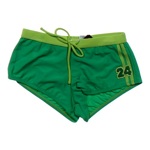 Enery zone Active Shorts in size 7 at up to 95% Off - Swap.com
