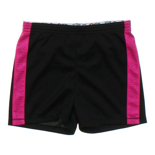 Faded Glory Active Shorts in size 10 at up to 95% Off - Swap.com