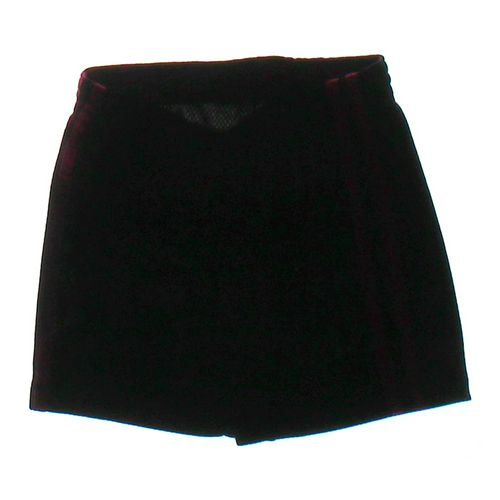 Faded Glory Active Shorts in size 6 at up to 95% Off - Swap.com