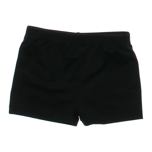 GTM Sportswear Active Shorts in size 8 at up to 95% Off - Swap.com