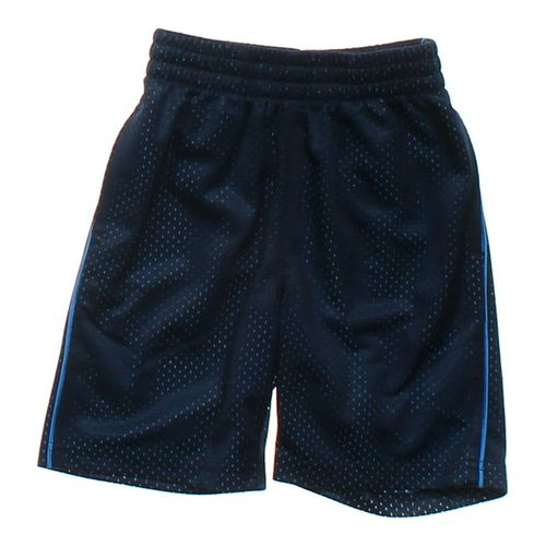 Jumping Beans Active Shorts in size 3/3T at up to 95% Off - Swap.com