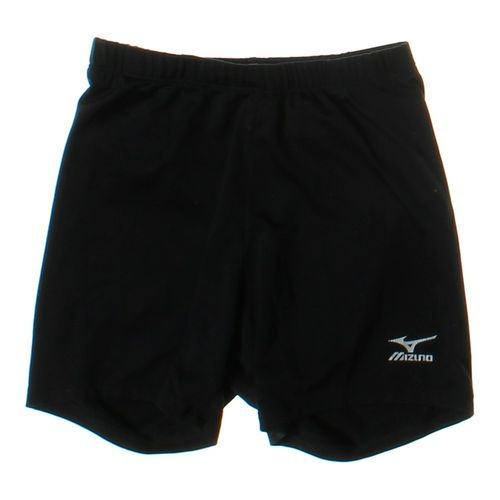 Mizuno Active Shorts in size 7 at up to 95% Off - Swap.com
