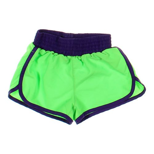 O'Rageous Active Shorts in size 7 at up to 95% Off - Swap.com