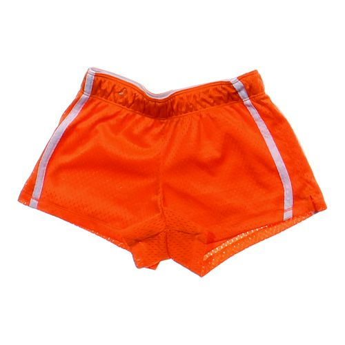 P.S. from Aéropostale Active Shorts in size 8 at up to 95% Off - Swap.com