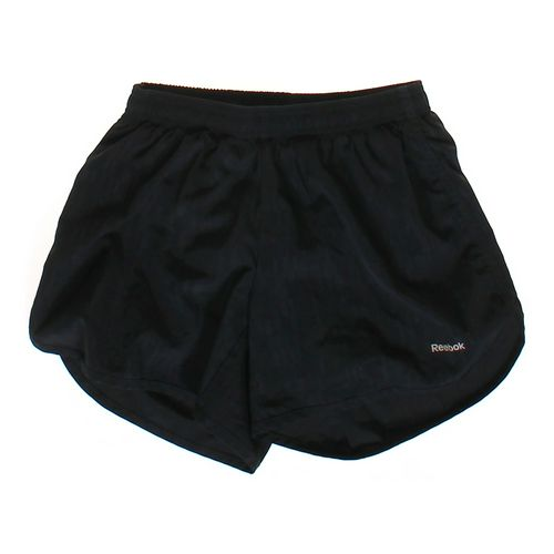 Reebok Active Shorts in size JR 3 at up to 95% Off - Swap.com