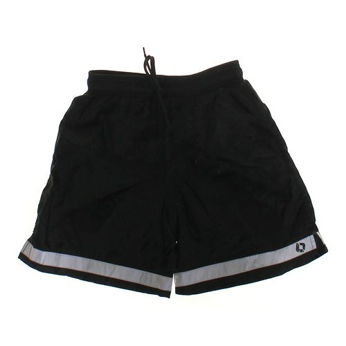 S.A. Gear Active Shorts in size 6 at up to 95% Off - Swap.com