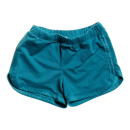 The Children's Place Active Shorts in size 7 at up to 95% Off - Swap.com