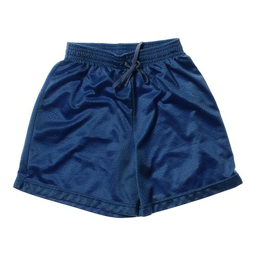Total Girl Active Shorts in size 10 at up to 95% Off - Swap.com