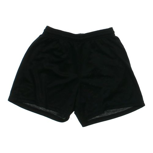 US Components Active Shorts in size 6 at up to 95% Off - Swap.com