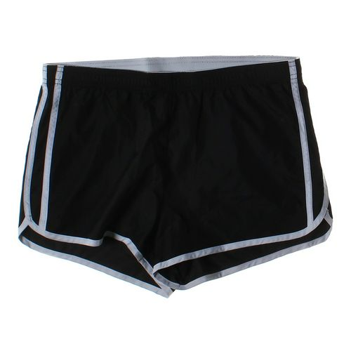 Mossimo Supply Co. Active Shorts in size M at up to 95% Off - Swap.com
