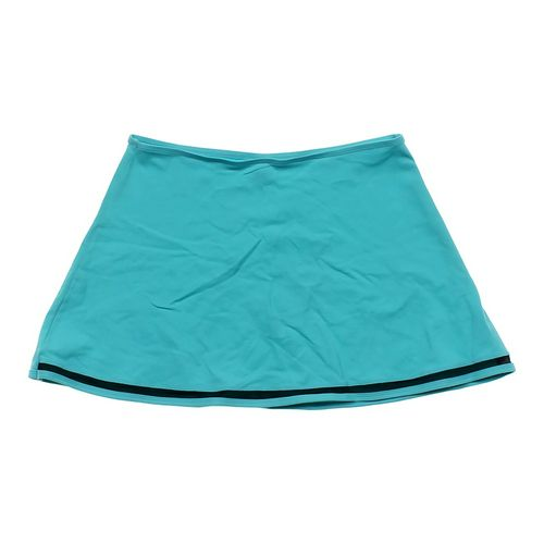 Active Skirt in size JR 11 at up to 95% Off - Swap.com