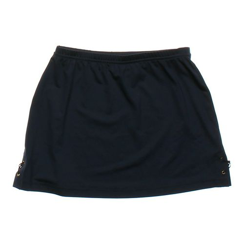 Tail Active Skirt in size JR 3 at up to 95% Off - Swap.com
