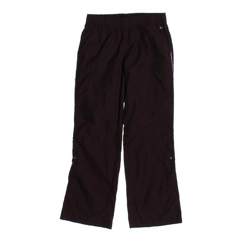 Athletic Works Active Sweatpants in size M at up to 95% Off - Swap.com
