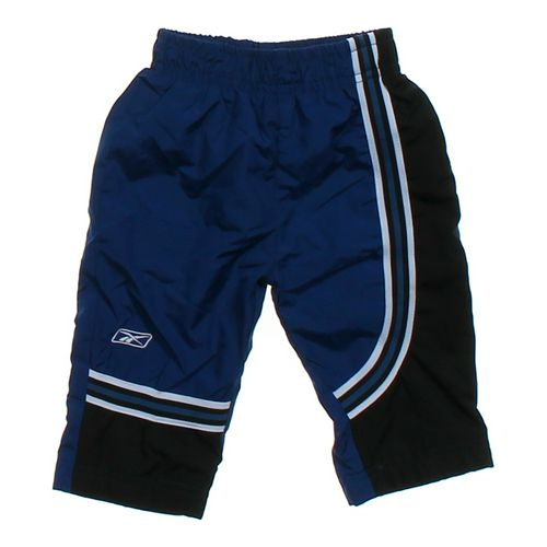 Active Sweatpants in size 6 mo at up to 95% Off - Swap.com