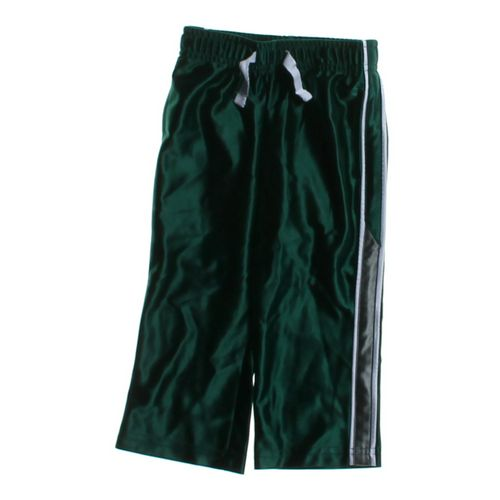 Circo Active Sweatpants in size 18 mo at up to 95% Off - Swap.com