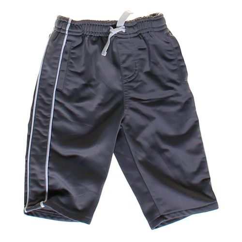 Circo Active Sweatpants in size 6 mo at up to 95% Off - Swap.com